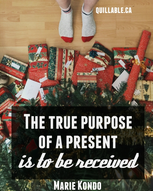 Christmas Presents 2b.jpg