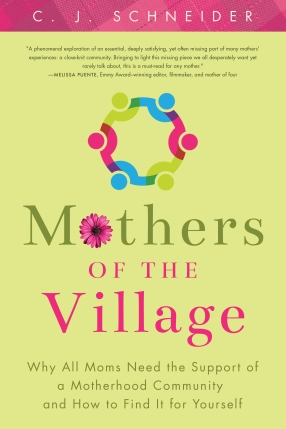 Mothers of the Village.jpg