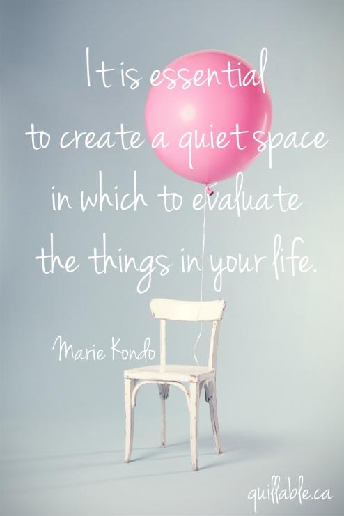 Quiet Space Marie Kondo.jpg