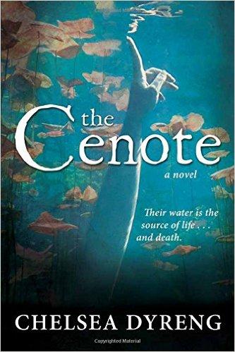The Cenote Chelsea Dyreng.jpg
