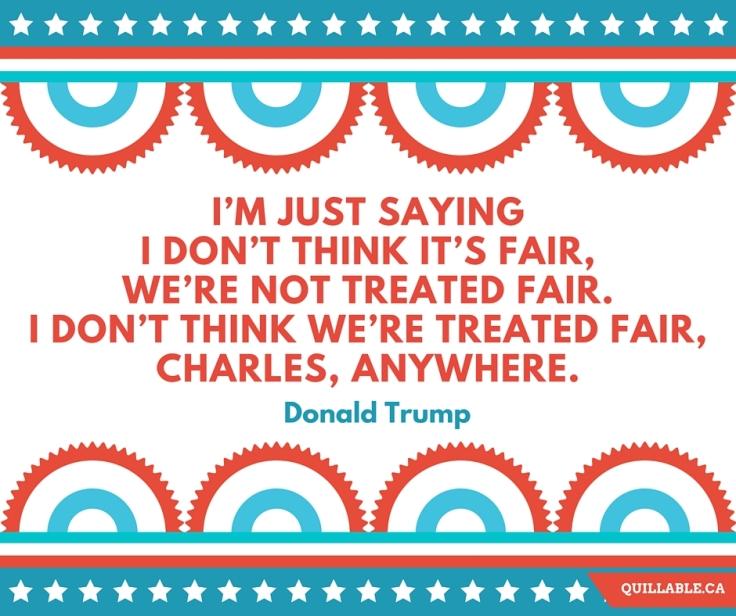 Donald Trump Quote 2