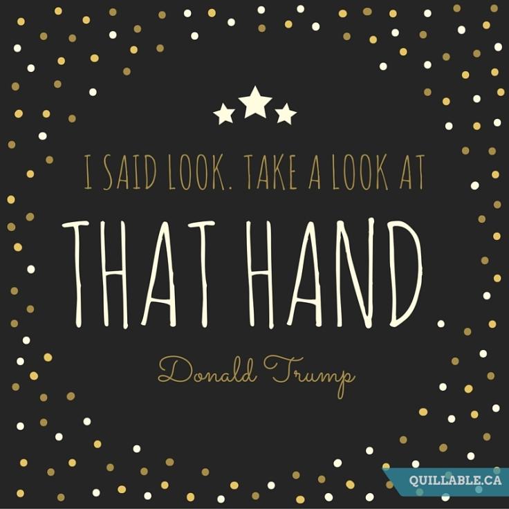 Donald Trump Quote 3