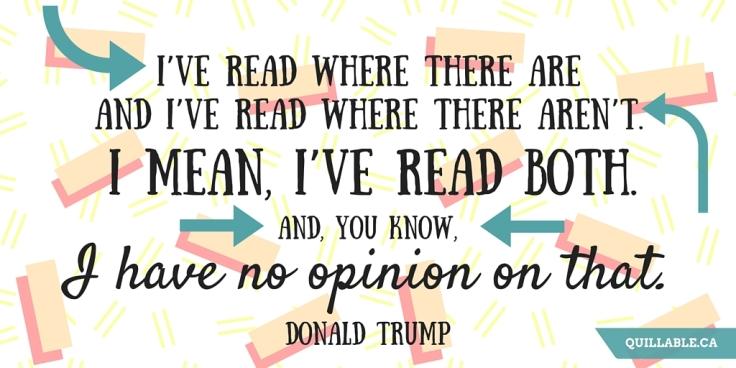 Donald Trump Quote 5
