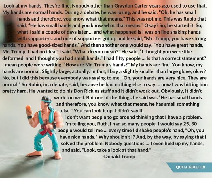 Donald Trump Quote 7