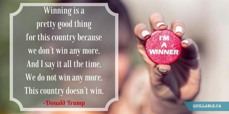 Donald Trump Quote 9