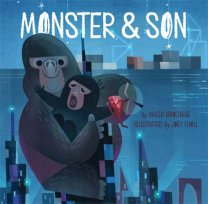 Monster and Son