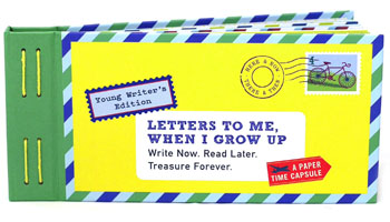 letters-to-me-when-i-grow-up-350.jpg