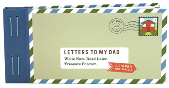 letters-to-my-dad.jpg