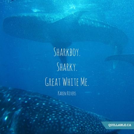 Sharkboy.Sharky.Great White Me..jpg