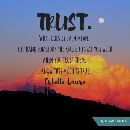 TRUST..jpg