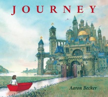 Journey Aaron Becker.jpg