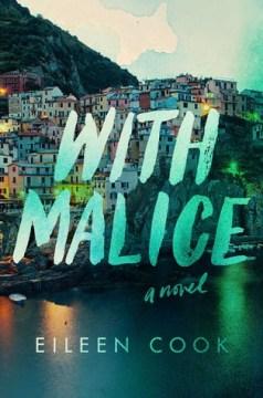 With Malice.jpg