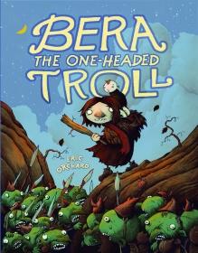 bera-the-one-headed-troll-eric-orchard